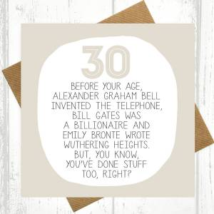 original_by-your-age-30th-birthday-card