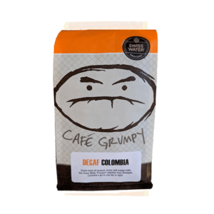 Cafe-Grumpy-Decaf-Colombia_Edited-300x300