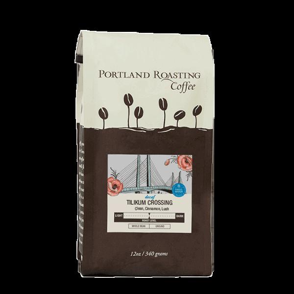 PortlandRoasting_Tilikum600x600